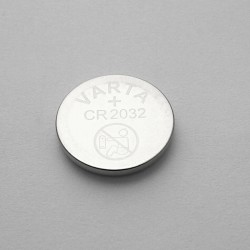 Bateria CR2032 / 3V VARTA